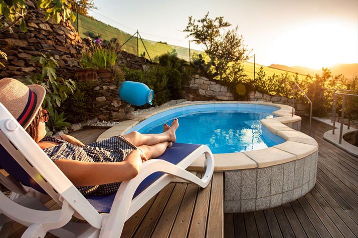 Prolunga la tua vacanza alla Residenza Petrera